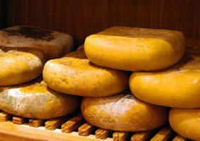 I prodotti tipici di Minorca: l'isola tutta da gustare