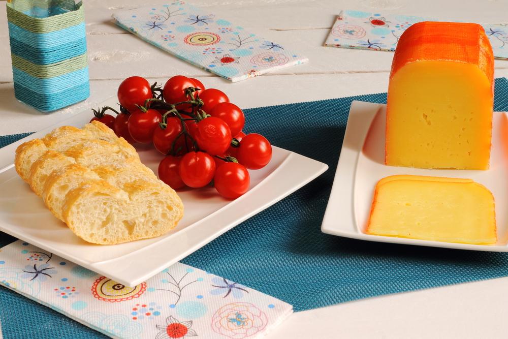 I piatti della tradizione gastronomica di Minorca