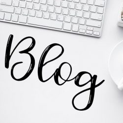 minorca blog