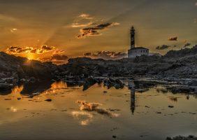 Cosa vedere a Minorca: 5 tesori imperdibili